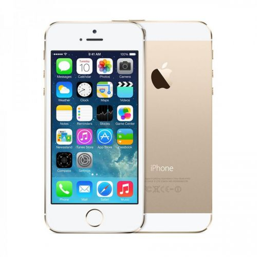 iphone5s_gold-900x900